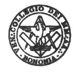 Rito simbolico italiano - Caruso porta romana ...